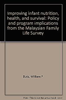 Best malaysian family life survey Reviews