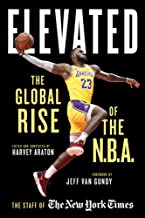 Best kobe bryant writing book Reviews