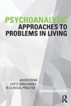 Best problems in living Reviews