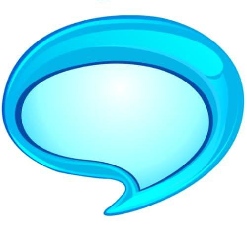 Voipeer- Free Calls & Messages