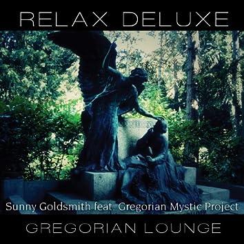 Gregorian Lounge