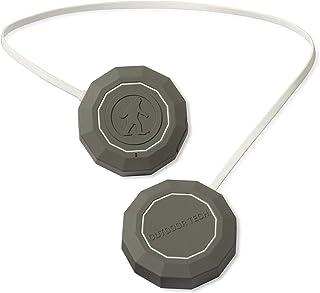 Bluetooth Speaker Helmet