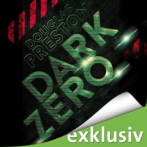 Dark Zero Titelbild