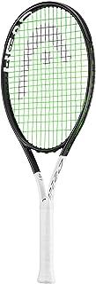 HEAD Graphene 360 Speed Junior Tennis Racquet