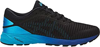 Men's Dynaflyte 2 Running Shoes