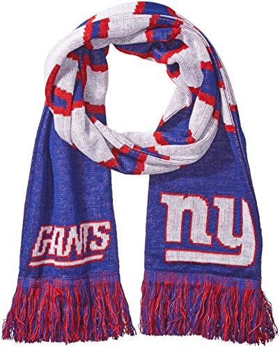 FOCO Écharpe Wordmark New York Giants 2014
