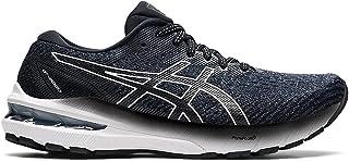 Women's GT-2000 10 Running Shoes