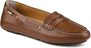 60fa08afaf16 Amazon.com: Sperry Top-Sider - Shoes / Women: Clothing, Shoes & Jewelry
