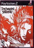Forgotten Realms: Demon Stone / Game
