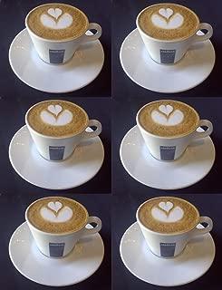 Best lavazza cup set Reviews