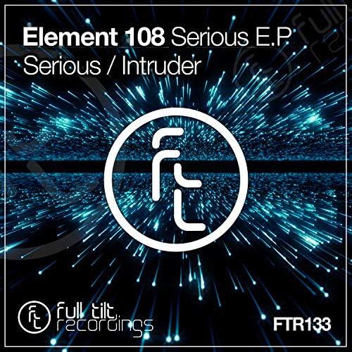 Element 108