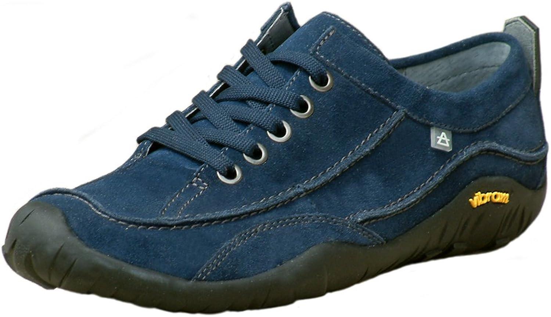 Roy Hayes Studio La Cruz Casual shoes Women