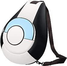Best nintendo switch sling bag Reviews
