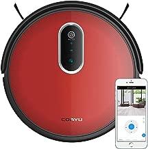 vacuum cleaner noise mp3