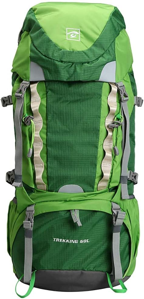 Max Deluxe 75% OFF TBLYB Backpack Outdoor Mountaineering Bag Sports