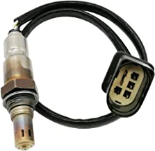 Best kia spectra downstream o2 sensor Reviews