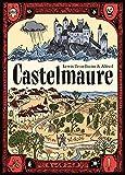 Castelmaure