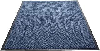 Best low profile floor mat Reviews