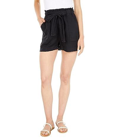 Splendid Villa Easy Linen Shorts