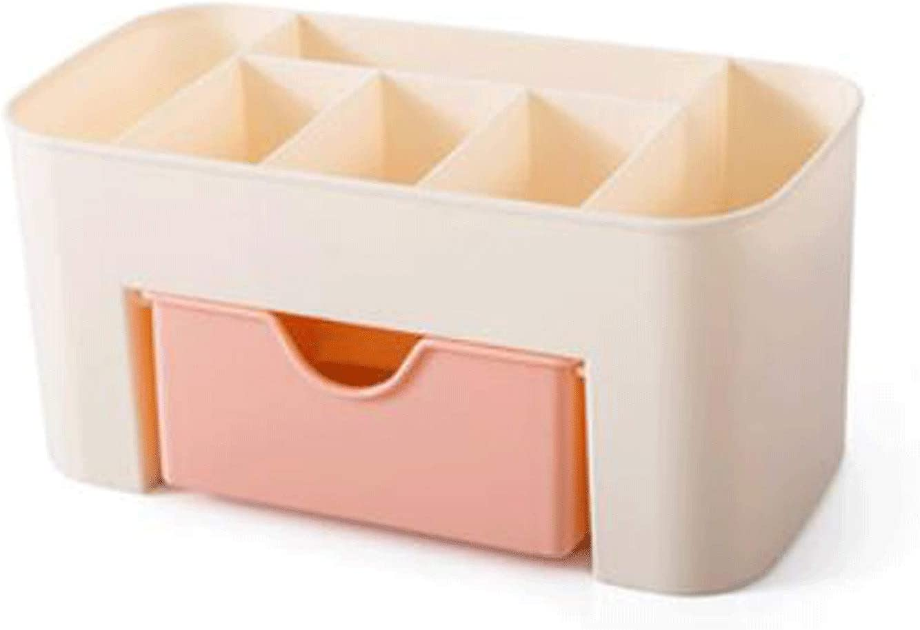 Nicwagrlzwl Translated Storage Basket 2210.310cm Decorative Household Stora Inventory cleanup selling sale