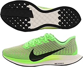 Amazon.com: Nike Pegasus 35 Turbo