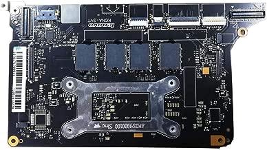 5B20G38198 For Lenovo IDEAPAD Yoga 2 Pro 20266 Motherboard Intel i7-4510u CPU and 8GB RAM NM-A074