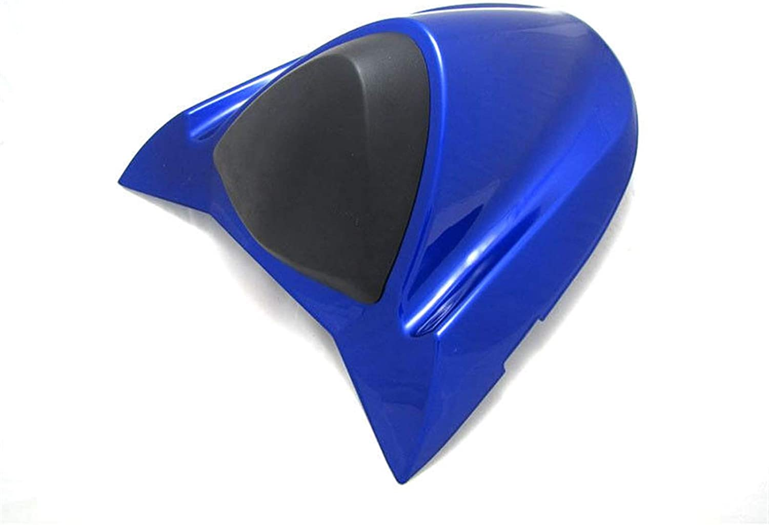 LIBEIBEI Fairing Rear Seat Cowl Cover Fit 04- Kawasaki Max 80% OFF ZX10R Limited price for
