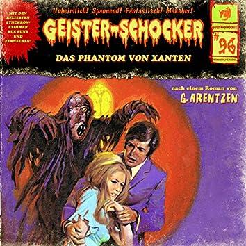 Folge 96: Das Phantom von Xanten