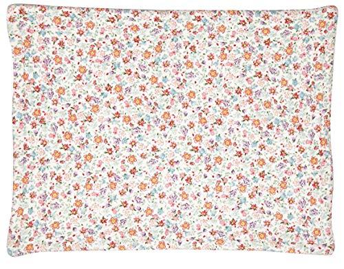 Greengate QUIPLA35CLM0106 Clementine Platzset White 35 x 45 cm ( 1 Stück )