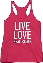 live love real estate