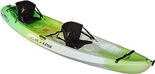 Best 2 seater kayak costco Reviews
