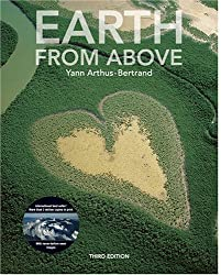 Book Earth from Above