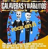 Calaveras Y Diablitos -Rock En Ñ-