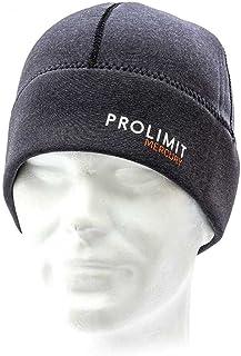 Prolimit Bonnet en n/éopr/ène PLT Slate//Jaune