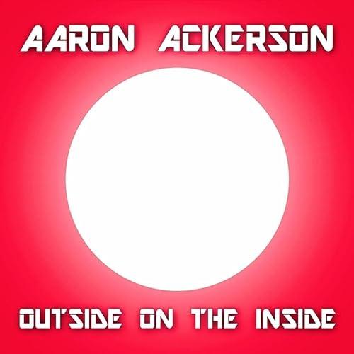 The Ninja Song by Aaron Ackerson on Amazon Music - Amazon.com