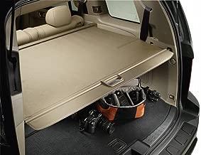 Honda Genuine 08U35-SZA-110 Automotive Accessories