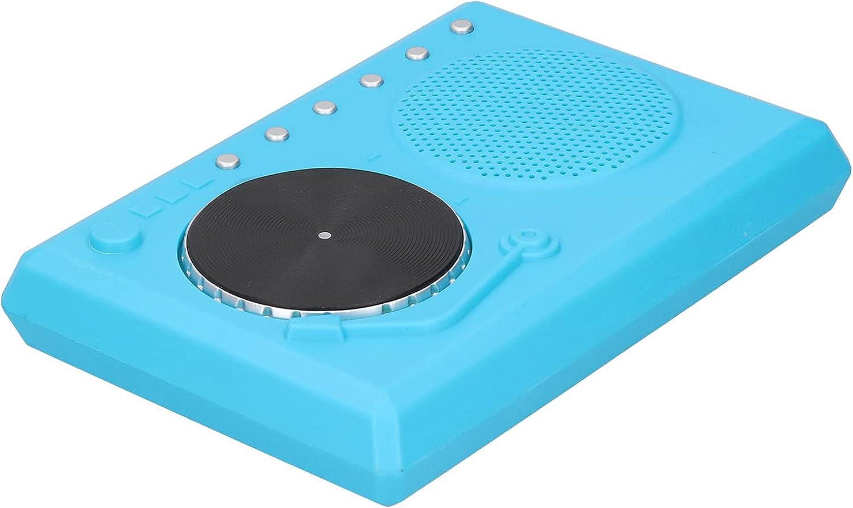 Mini Music Toy 6 Kinds DJ for Resin 35% OFF Of Elegant Children