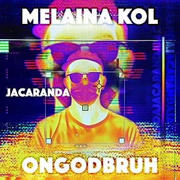 Jacaranda (feat. Melaina Kol)