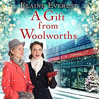 A Gift from Woolworths cover art