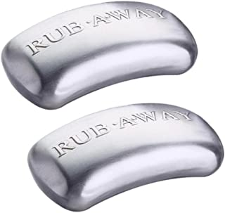 Best sterling silver soap bar Reviews