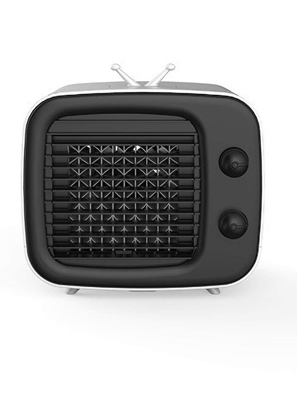 Wxhwhx Mini Auto-Uso Micro Escritorio De Oficina Aire ...
