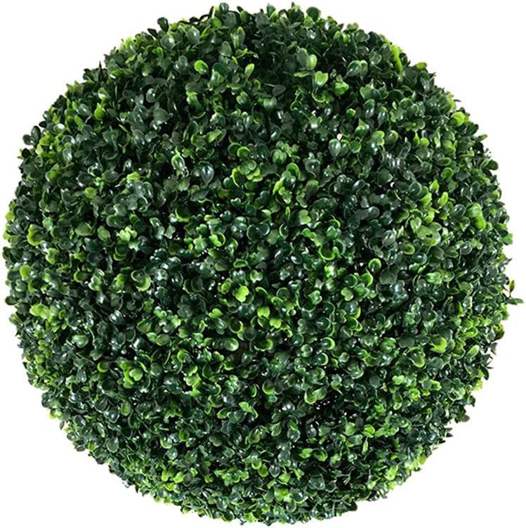 Artificial Grass Ball Home Green Ranking TOP7 Weekly update Milan Plastic Decoration