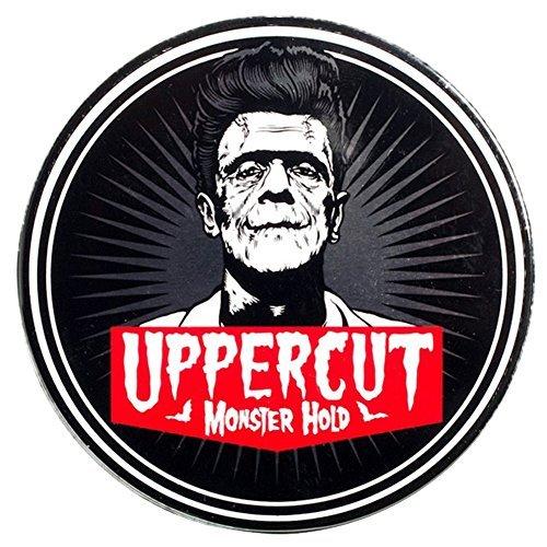 Men's Uppercut Deluxe Monster Hold Pomade by Uppercut Deluxe