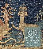 Troyes 1420 - Un roi pour deux couronnes