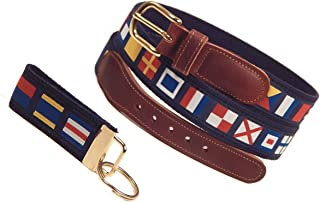 marine pt belt