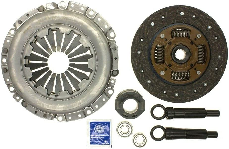 Replacement Value Kit famous Clutch Spasm price