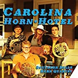 Carolina Horn Hotel