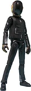 83151 - Figura Daft Punk Guy Manuel De Homem Christo (15 cm)