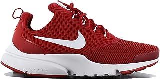Nike Men's Presto Fly Running Shoe