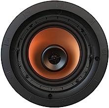 Klipsch CDT-5650-C II In-Ceiling Speaker - White (Each)